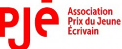Call for the young writer award (Association Prix du Jeune Ecrivain)